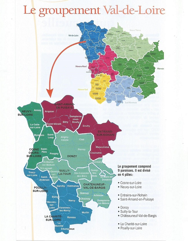 carte-groupement