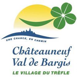 Châteauneuf Val de Bargis