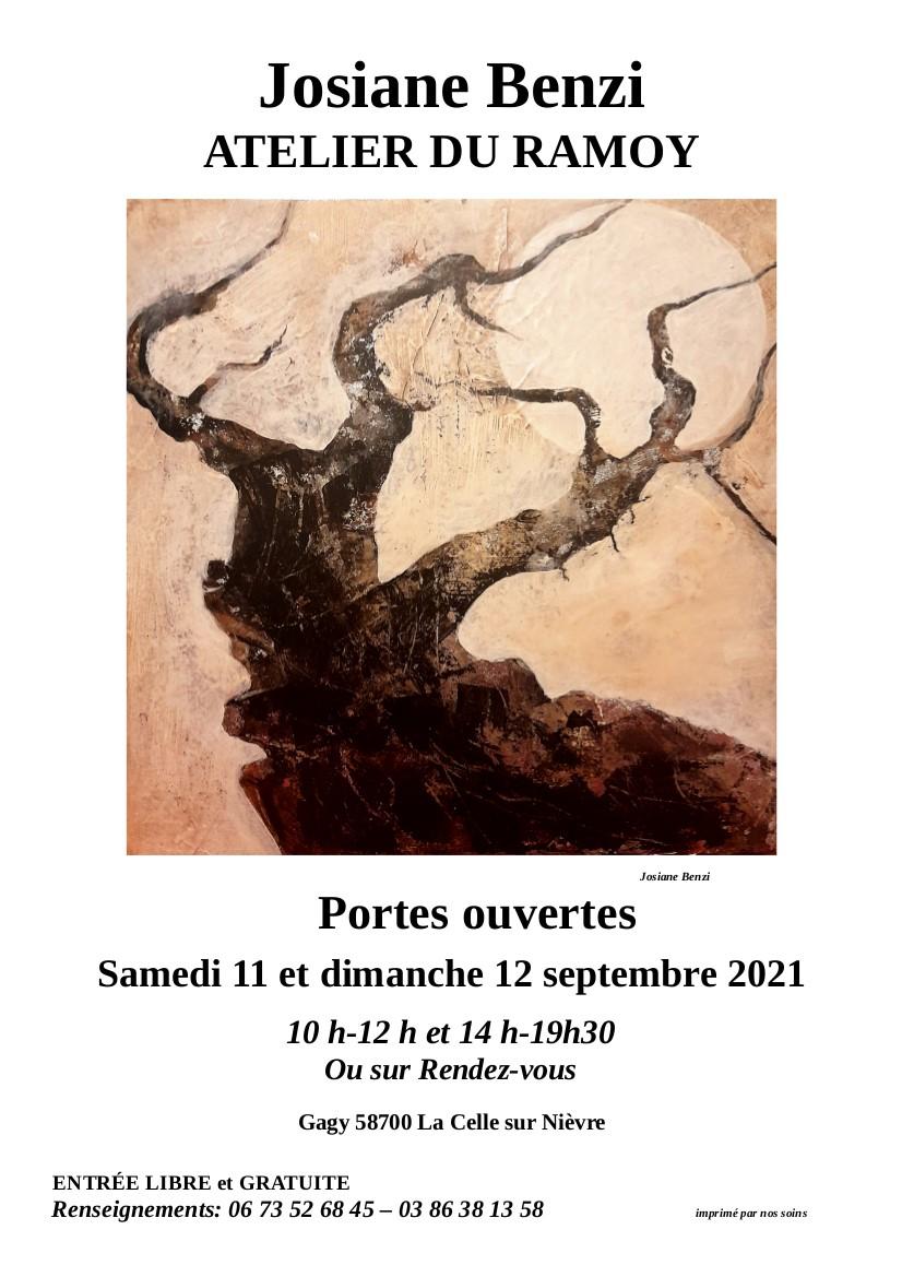 ART affiche PO 11 12 09 2021