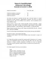 cm_19_mai_20170916-pdf