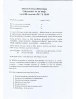 cm 20_novembre_20171509-pdf