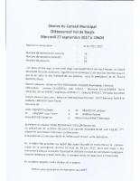 cm_27_sept_20173034-pdf