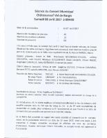 cm_8_avril_20170625-pdf