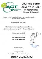 Tennis 5 09 2021-PDF